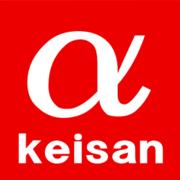 keisan.casio.com